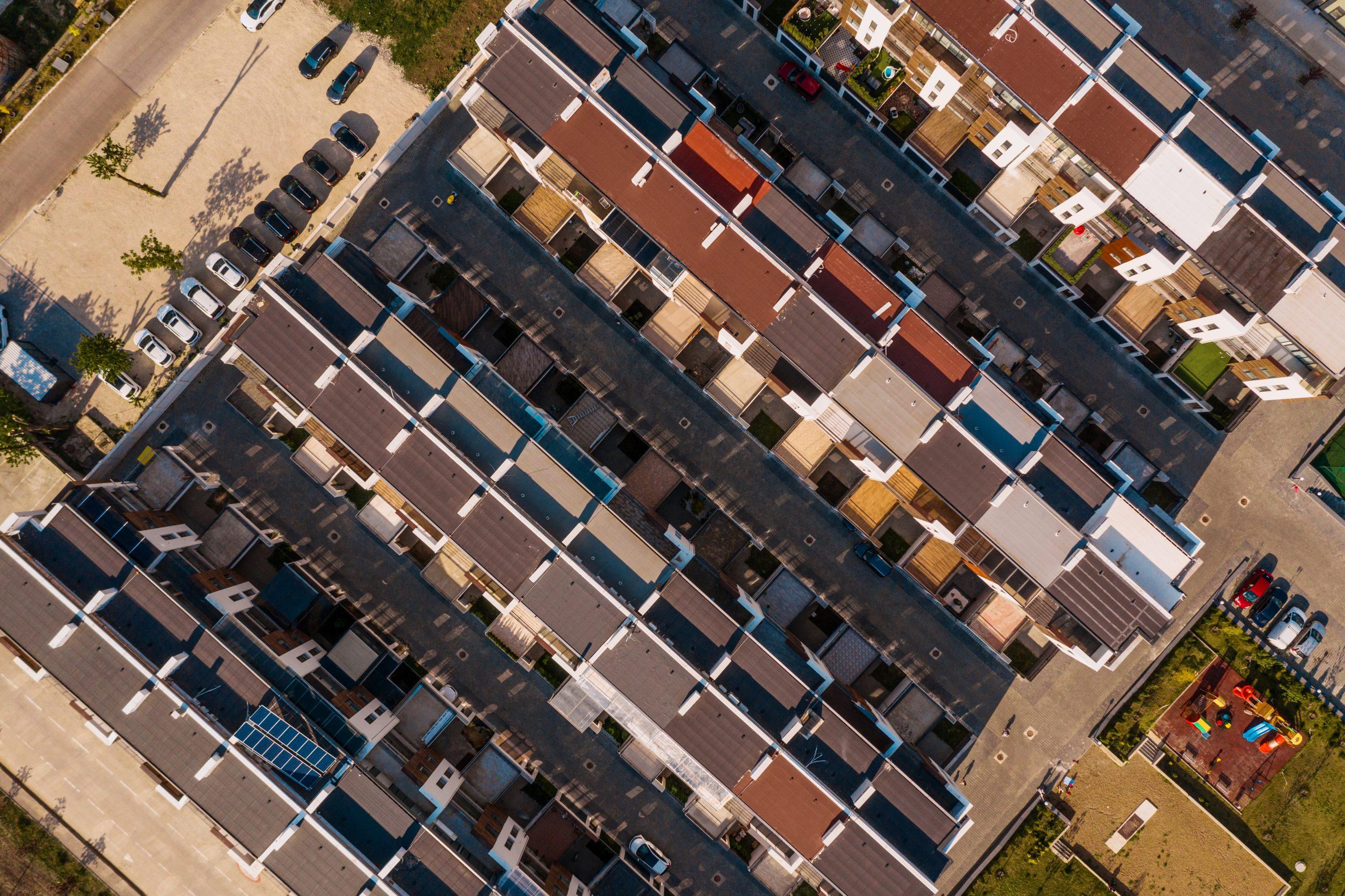 Energielabel bij verkoop huis