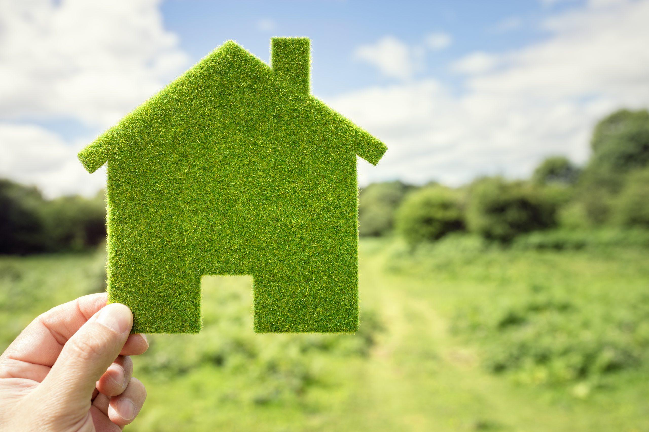 nieuw energielabel aanvragen