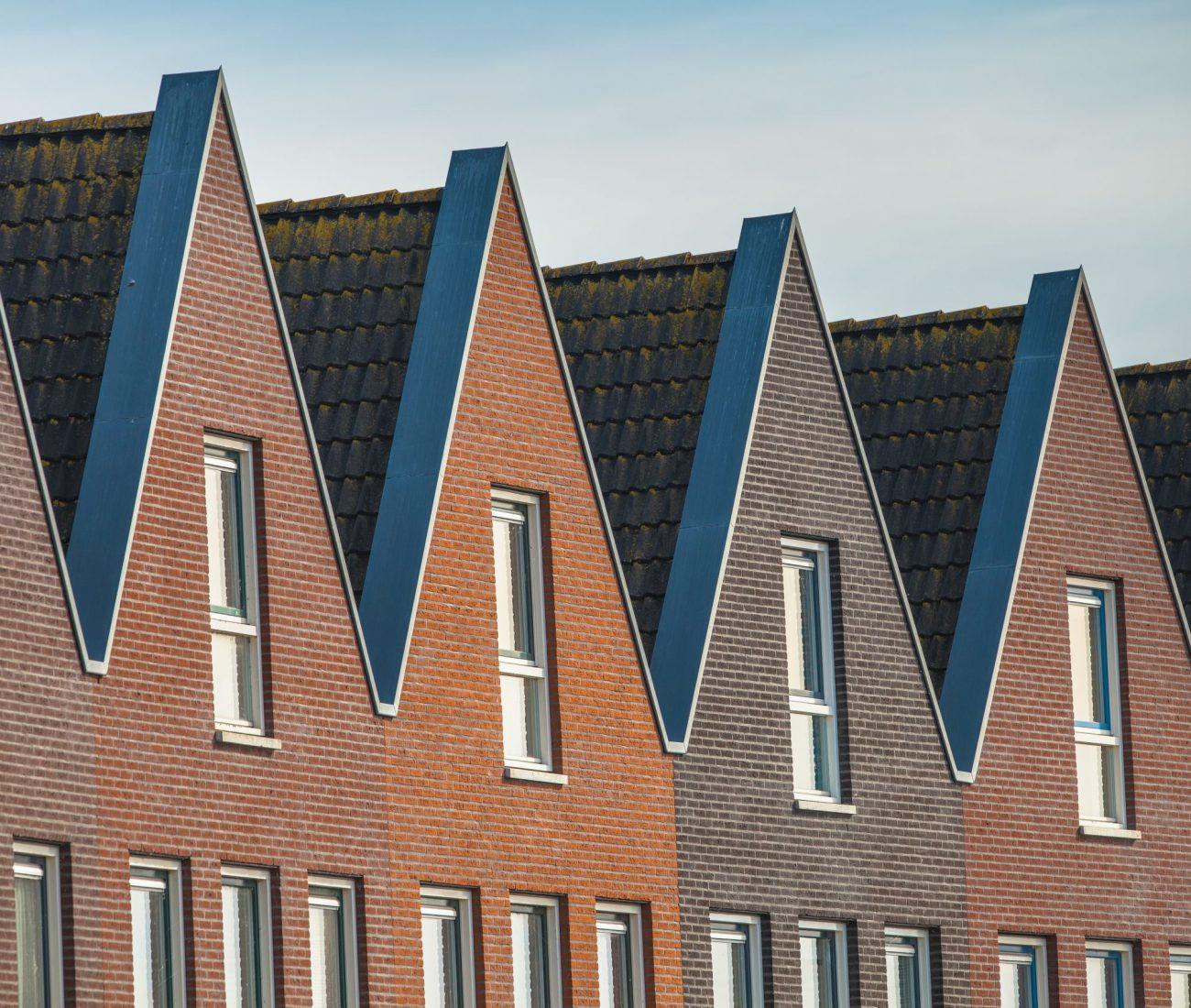 energielabel verplicht bij verkoop huis