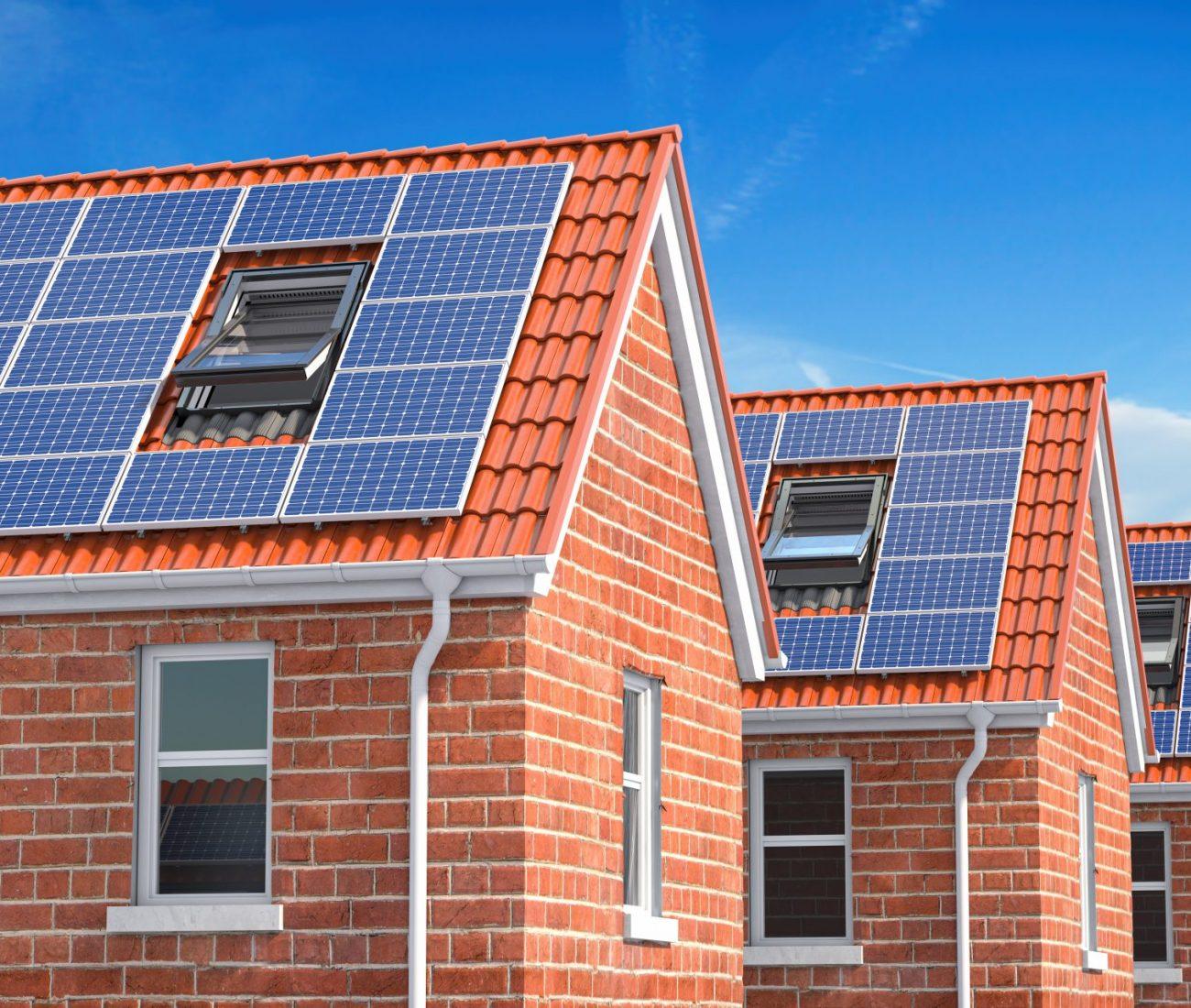 energielabel duurder?