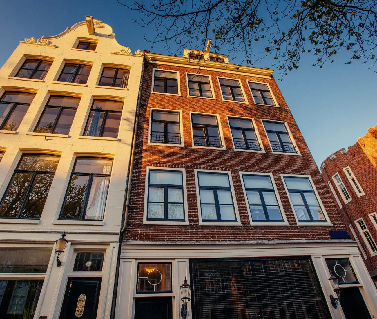 woning-in-amsterdam